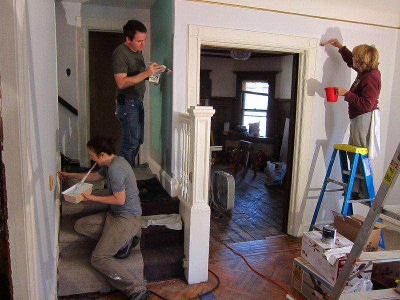 Painting crew-001